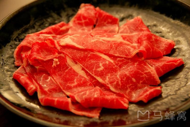 日本好吃不贵的排队美食大全!